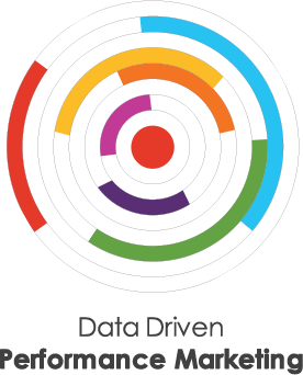 Data Driven Performance Marketing
